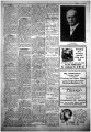 Vol 06 No 31 The Rexburg Standard 1912-10-15