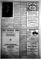 Vol 06 No 32 The Rexburg Standard 1912-10-22