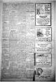 Vol 06 No 33 The Rexburg Standard 1912-10-29