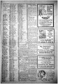 Vol 06 No 34 The Rexburg Standard 1912-11-05