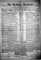 Vol 06 No 35 The Rexburg Standard 1912-11-12