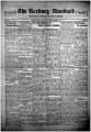 Vol 06 No 38 The Rexburg Standard 1912-12-03