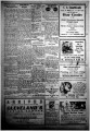 Vol 06 No 39 The Rexburg Standard 1912-12-10