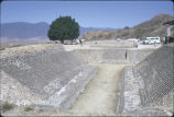 [Monte Alban, Ball Court]
