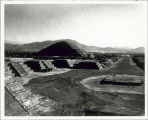 [Teotihuacan, Avenue of the Dead]