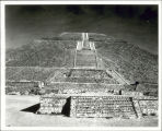 [Teotihuacan, Temple of the Sun]