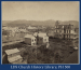 [Brigham Young's property and the Gardo House on South Temple Street]