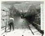 Photograph of Water Hollow Tunnel
