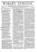 The Woman's Exponent 1882-10-15 vol. 11 no. 10