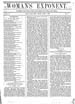 The Woman's Exponent 1882-06-01 vol. 11 no. 1