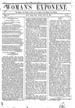The Woman's Exponent 1883-07-15 vol. 12 no. 4