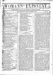 The Woman's Exponent 1883-10-15 vol. 12 no. 10