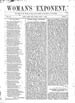 The Woman's Exponent 1886-07-01 vol. 15 no. 3