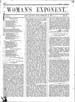The Woman's Exponent 1877-02-15 vol. 5 no. 18