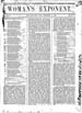 The Woman's Exponent 1876-12-15 vol. 5 no. 14