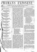 The Woman's Exponent 1881-07-15 vol. 10 no. 4