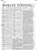 The Woman's Exponent 1886-05-01 vol. 14 no. 23