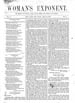 The Woman's Exponent 1887-07-15 vol. 16 no. 4