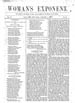 The Woman's Exponent 1888-01-01 Vol. 16 No. 15