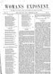The Woman's Exponent 1888-02-15 vol. 16 no. 18