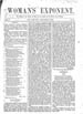 The Woman's Exponent 1890-03-15 vol. 18 no. 20
