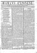 The Woman's Exponent 1881-10-01 vol. 10 no. 9
