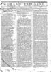 The Woman's Exponent 1881-06-15 vol. 10 no. 2