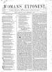 The Woman's Exponent 1887-02-01 vol. 15 no. 17