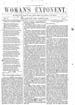 The Woman's Exponent 1888-08-15 vol. 17 no. 6