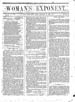 The Woman's Exponent 1876-01-15 vol. 4 no. 16