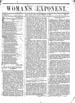 The Woman's Exponent 1876-08-15 vol. 5 no. 6