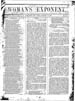 The Woman's Exponent 1877-01-15 vol. 5 no. 16