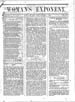 The Woman's Exponent 1877-01-01 vol. 5 no. 15