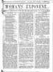 The Woman's Exponent 1878-04-15 vol. 6 no. 22