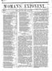 The Woman's Exponent 1879-01-01 vol. 7 no. 15