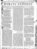 The Woman's Exponent 1878-07-15 vol. 7 no. 4