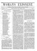 The Woman's Exponent 1880-08-15 vol. 9 no. 6