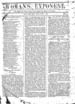 The Woman's Exponent 1881-06-01 vol. 10 no. 1