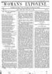 The Woman's Exponent 1882-05-15 vol. 10 no. 24