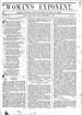 The Woman's Exponent 1881-12-15 vol. 10 no. 14