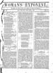 The Woman's Exponent 1881-07-01 vol. 10 no. 3