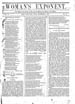 The Woman's Exponent 1881-12-01 vol. 10 no. 13