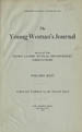 The Young Woman's Journal Vol. 26 1915