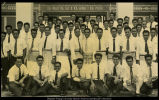 Tongan Labor Missionaries