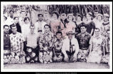 First Student Body--The Malo E Club (1959-60)