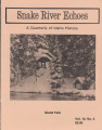1981 C Snake River Echoes Vol 10 No 03