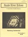 1983 D Snake River Echoes Vol 12 No 04