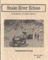 1984 A Snake River Echoes Vol 13 No 01