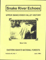 1994 A Snake River Echoes Vol 23 No 01