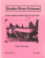 1997 A Snake River Echoes Vol 26 No 01